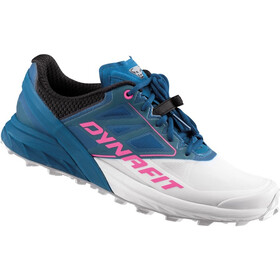 Dynafit Alpine Shoes Women, fjord/nimbus